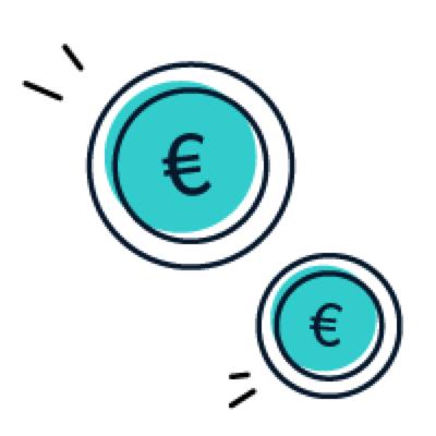 icon-banner-ahorro
