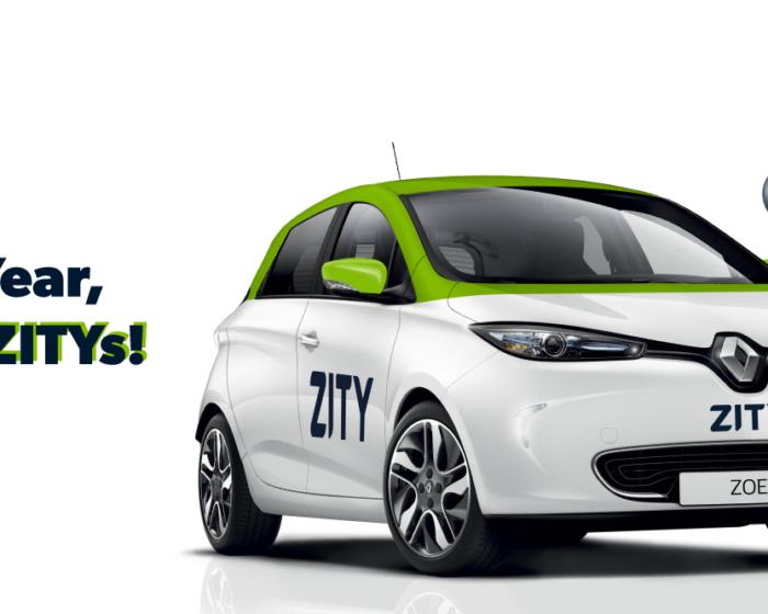 ZITY_nuevo_diseño_coche_blog