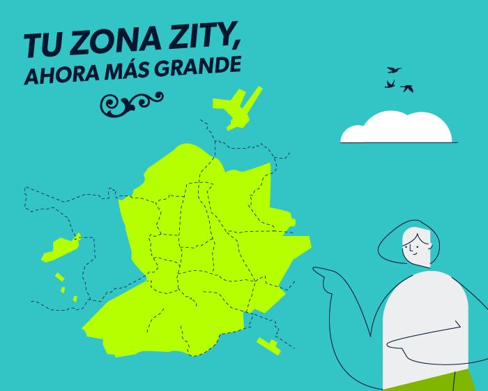 Blog-Nueva-Zona-700x560 peque