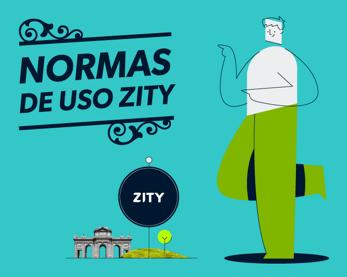 Zity-Nueva-Madrid-Normas-Blog-700x560