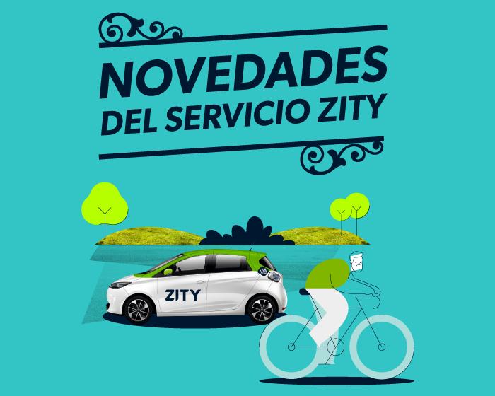 zity-nueva-madrid-novedades-blog-700x560