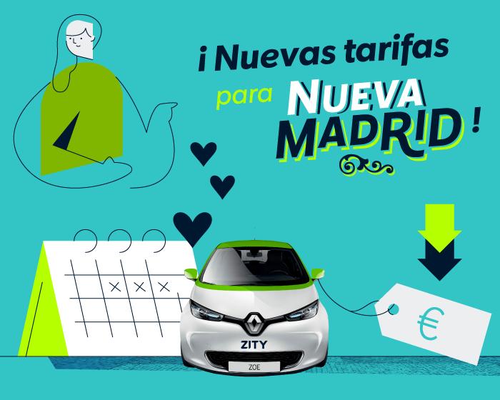 Zity-Nueva-Madrid-Tarifas-Blog-700x560 peque