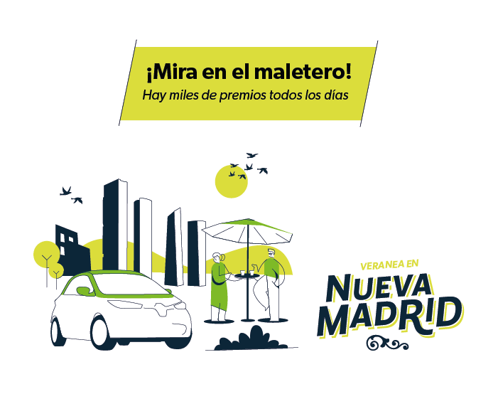 Veranea en Nueva Madrid Miniatura_blog