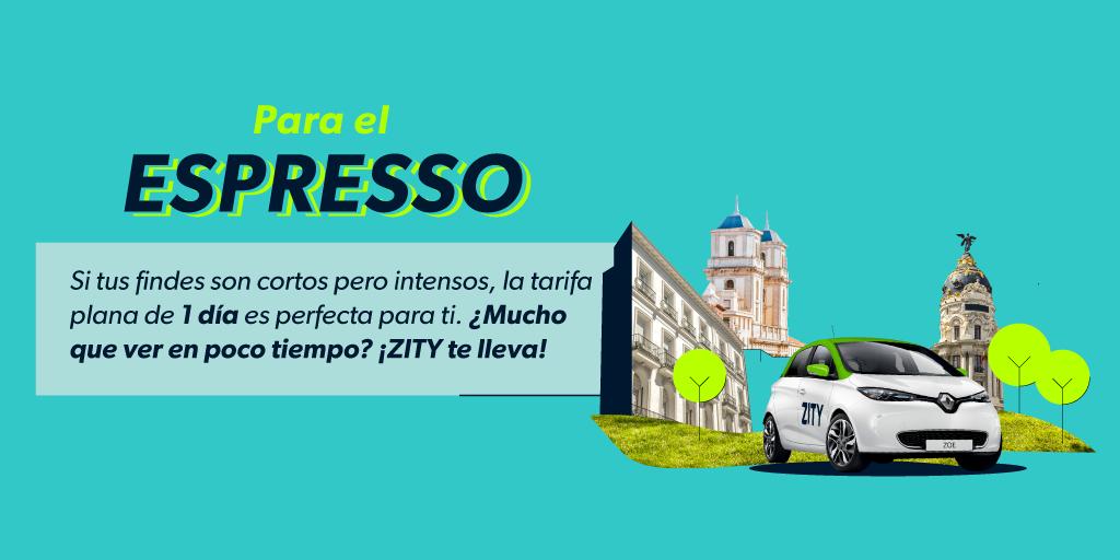 ZITY_tarifas_espresso
