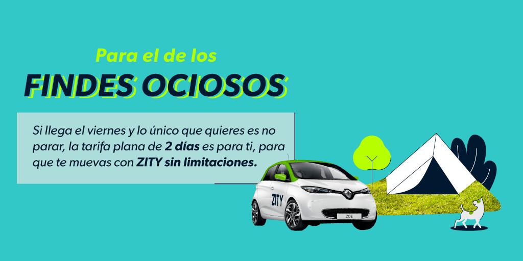 ZITY_tarifas_Ociosos