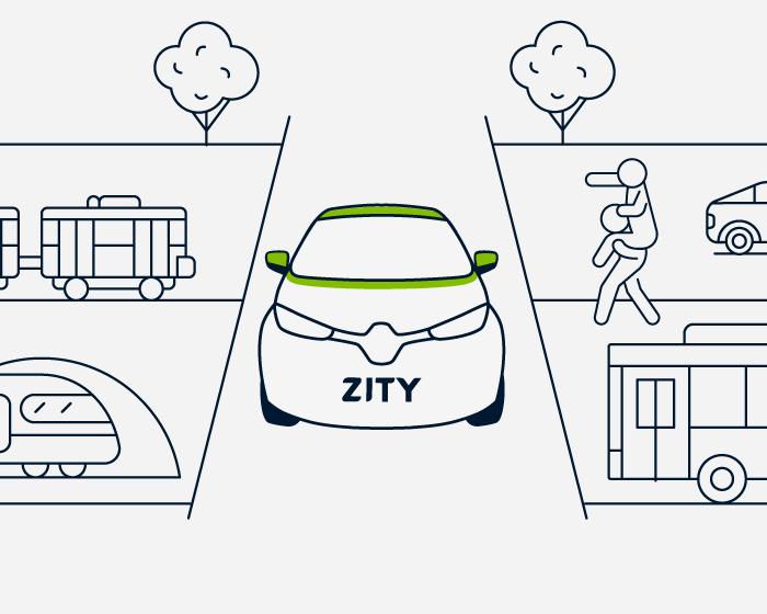 Zity-Movilidad-covid-cabecera-blog-mobile